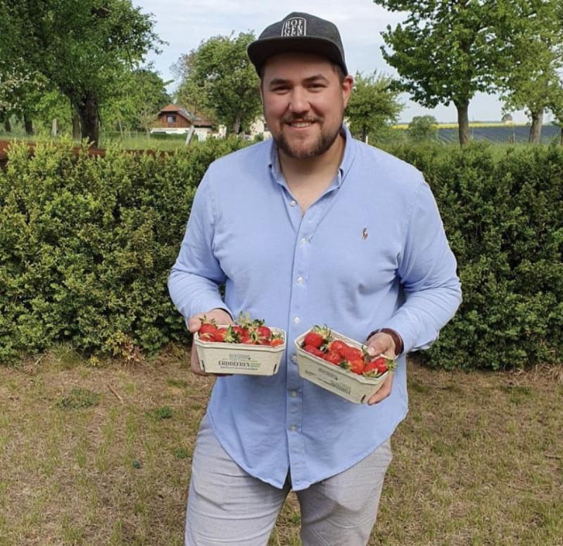 Single aktiv in annaberg-lungtz: Mdling frau aus sucht mann